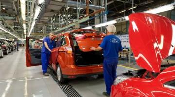 Bruselas-subvencion-Ford-Almussafes-Valencia_TINIMA20130515_0176_5