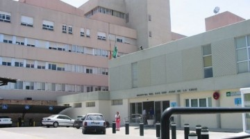ingresos-insuficiencia-cardiaca-Hospital-Ubeda_TINIMA20140311_0673_5