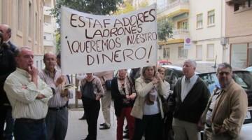 Foto: www.teinteresa.es