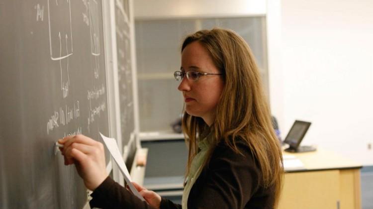 teacher-aleman2