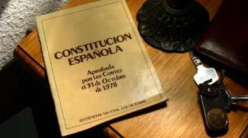 05_constitucion 1978 folleto