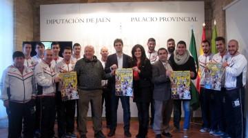 20141217_Presentacixn_Triangular_Solidario_de_Fxtbol_Sala_1_bis