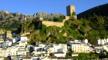 castillo-de-la-yedra_81357