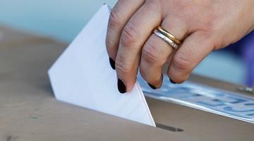 voto-elecciones-600-lun_41615