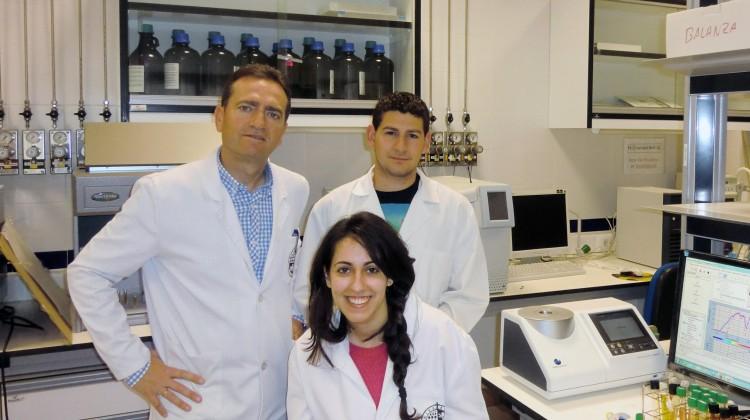 Grupo_de_investigacion_Ruperto_Bermejo