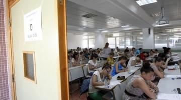 oposiciones-magisterio-2014-examen-e1394461939148