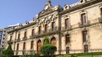 jaen_-_palacio_de_la_diputacion_provincial_2