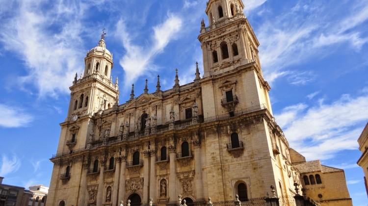 La_Catedral_de_Ja_n