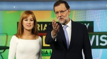 Rajoy-anuncia-elecciones-generales-diciembre_EDIIMA20151001_1038_19