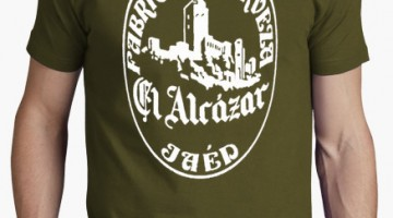 cerveza_el_alcazar--i 1356234616500135623017b f8f8f8s H_A7f f