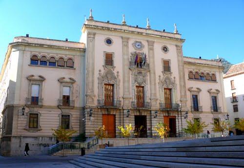 el_ayuntamiento_de_jaen