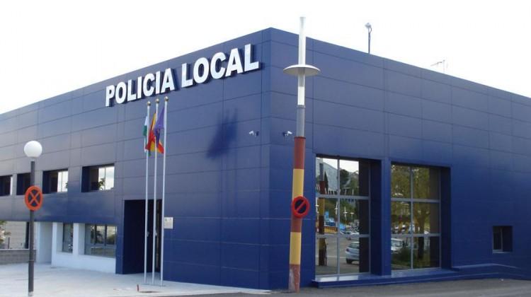 policia-local-jaen