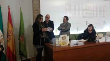 20160305 Sorteo viajes pasaporte Ruta Castillos y Batallas