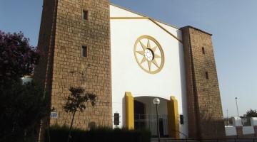 linares-iglesia-de-san-agustc3adn-ac3b1o-2012