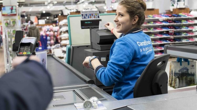 Carrefour_empleo[1]