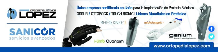 Lider Bionica 750x180px