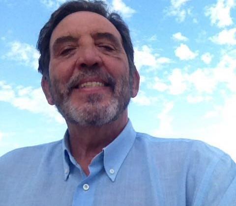 IMÁGEN: Felix López Sánchez de Vinuesa.