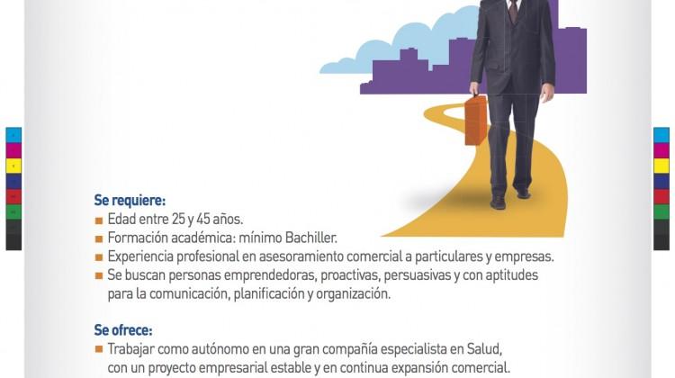160729-cartel-empleo-jaen-a4