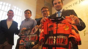 20160926-desafio-siera-sur-de-jaen-camiseta-1