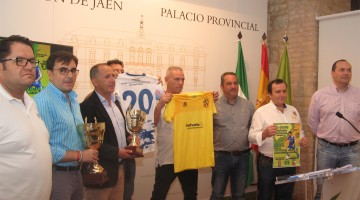 20160928-presentacion-final-iii-copa-presidente-diputacion-de-futbol-senior-1
