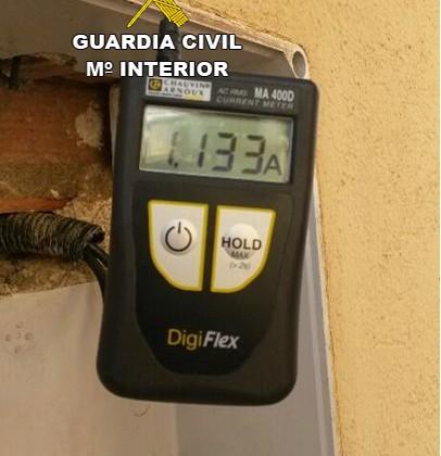 fraude-energia-la-carolina-3