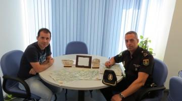 reunion-coordinacion-seguridad-dessafio-sur-30-09-16
