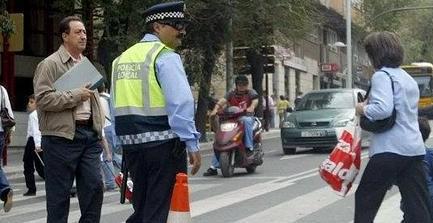 policia-jaen-647x231