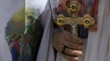 150409104513_cristianos_persecucion_religiosa_624x351_epa