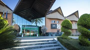 hotel-en-jaen-ho-ciudad-de-jaen-mobile-3
