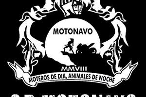 logo-cd-motonavo-2016