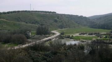 puente-vado-campillo-torralba