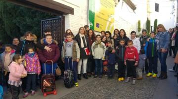 2017-01-09_padres_san_andres_calefaccion1
