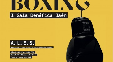 cartel-white-collar-boxing_formatoa3
