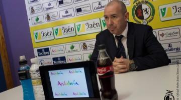 daniel_rodriguez_prensa