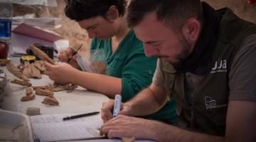 foto2_excavaciones_Egipto