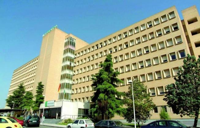 hispital-de-san-agusti-653x420