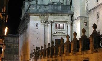 iglesia-del-sagrario