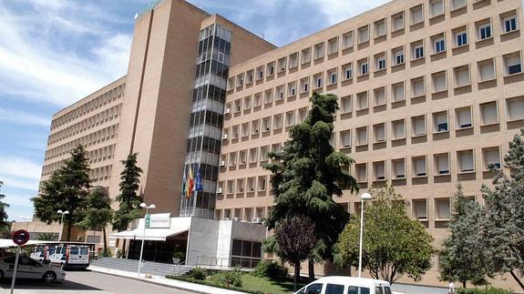ja-hospital-575x323
