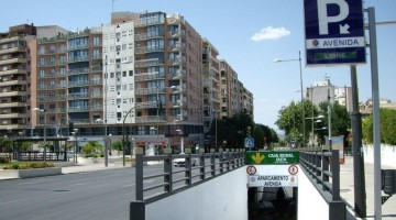 jaen-capital-parking-avenida-3