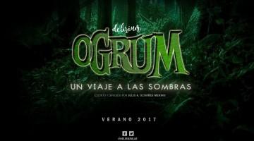 ogrum_rrss_verano2017