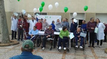 20170227 Día de Andalucía Residencia López Barneo 1