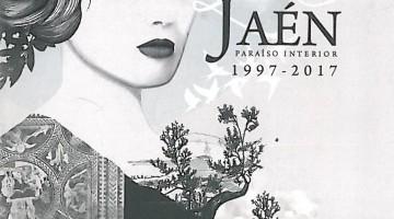 20170228 Folleto- 20 aniversario JPI (1)