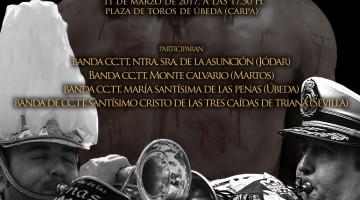 Cartel_concierto_Jornadas_Cofrades