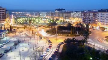 Expansión_norte_(Jaén)