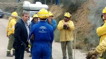 Ortega-trabajos preventivos Larva y Quesada II-16