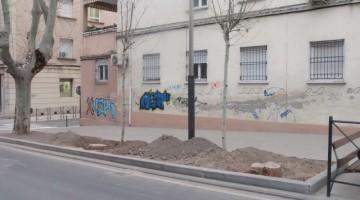 resize_Pº Estación 05