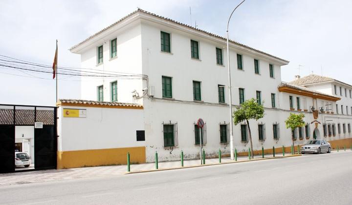 1115-1_cuartelguardiacivil