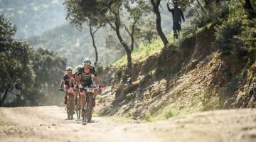 20170301-Andalucia-Bike-Race-2017_Colin-Derks-Sportograf-7682