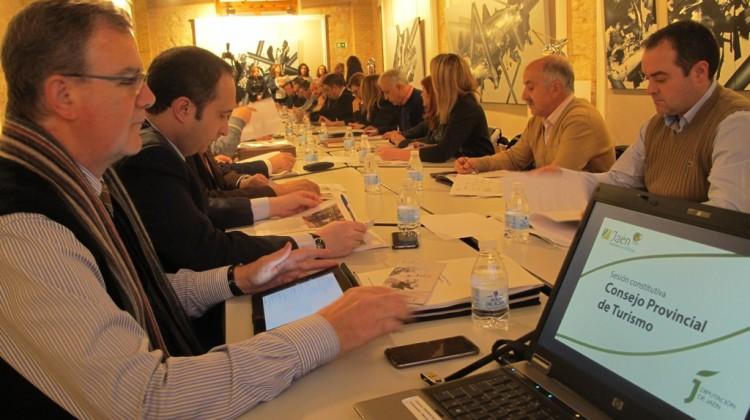 20170306 Constitución Consejo Provincial de Turismo 3