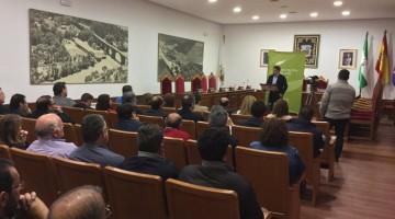 20170330 Entrega ayudas ayuntamiento de Marmolejo 2